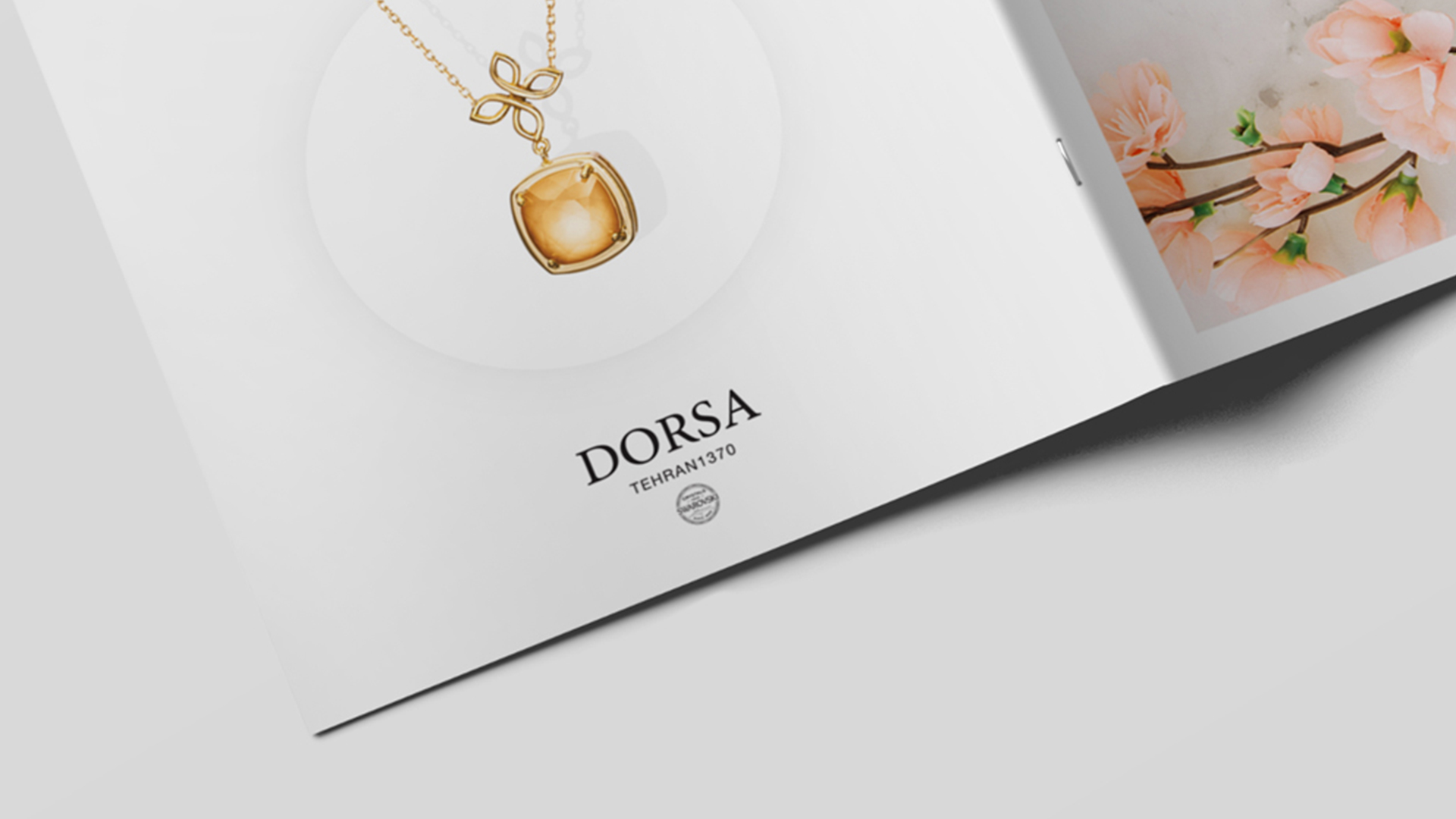Dorsa-catalogue-design-1