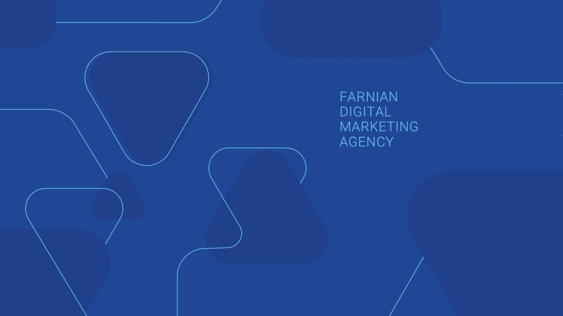 Farnian-marketing-identity-design
