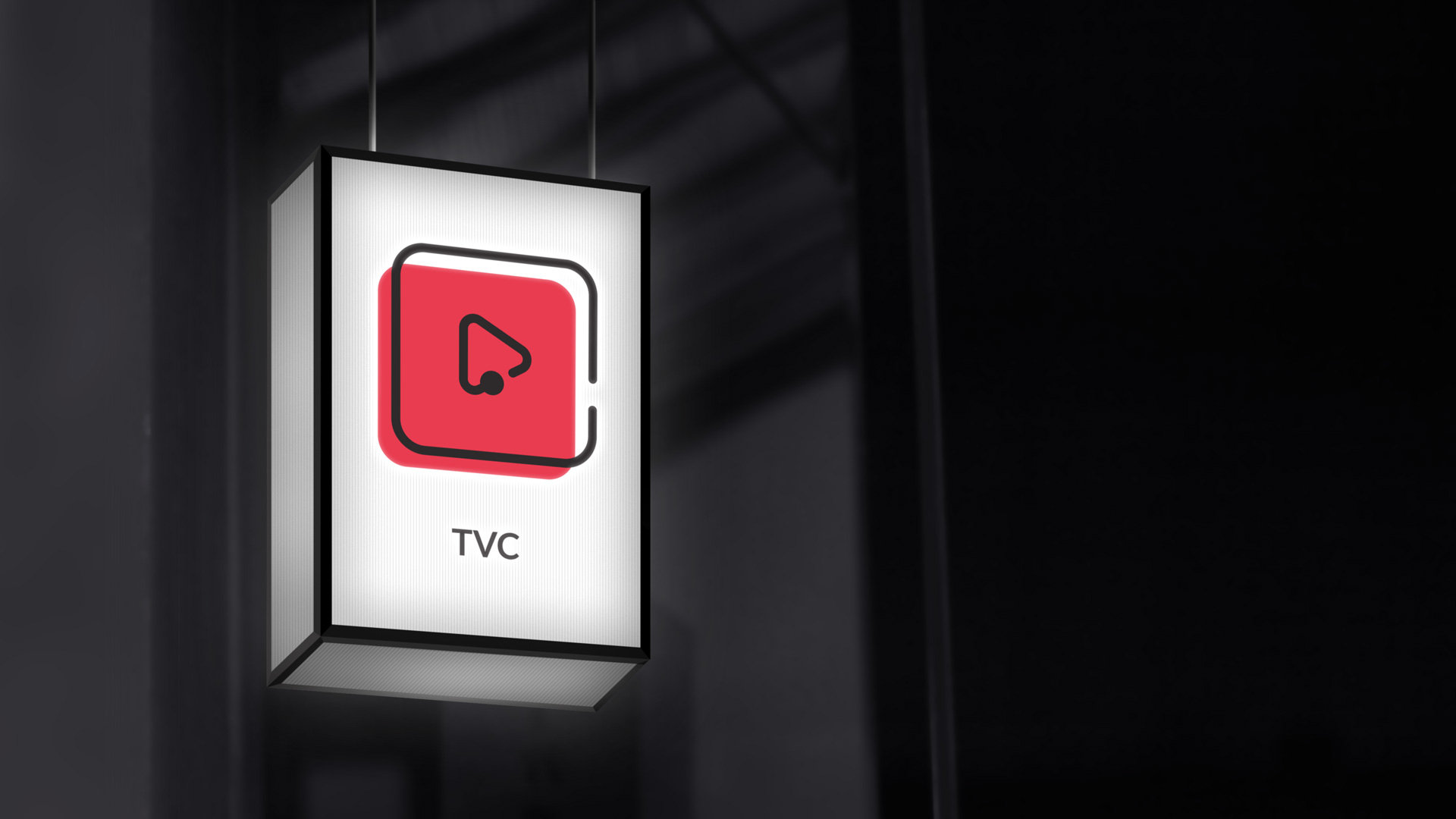 tvc-icon-design