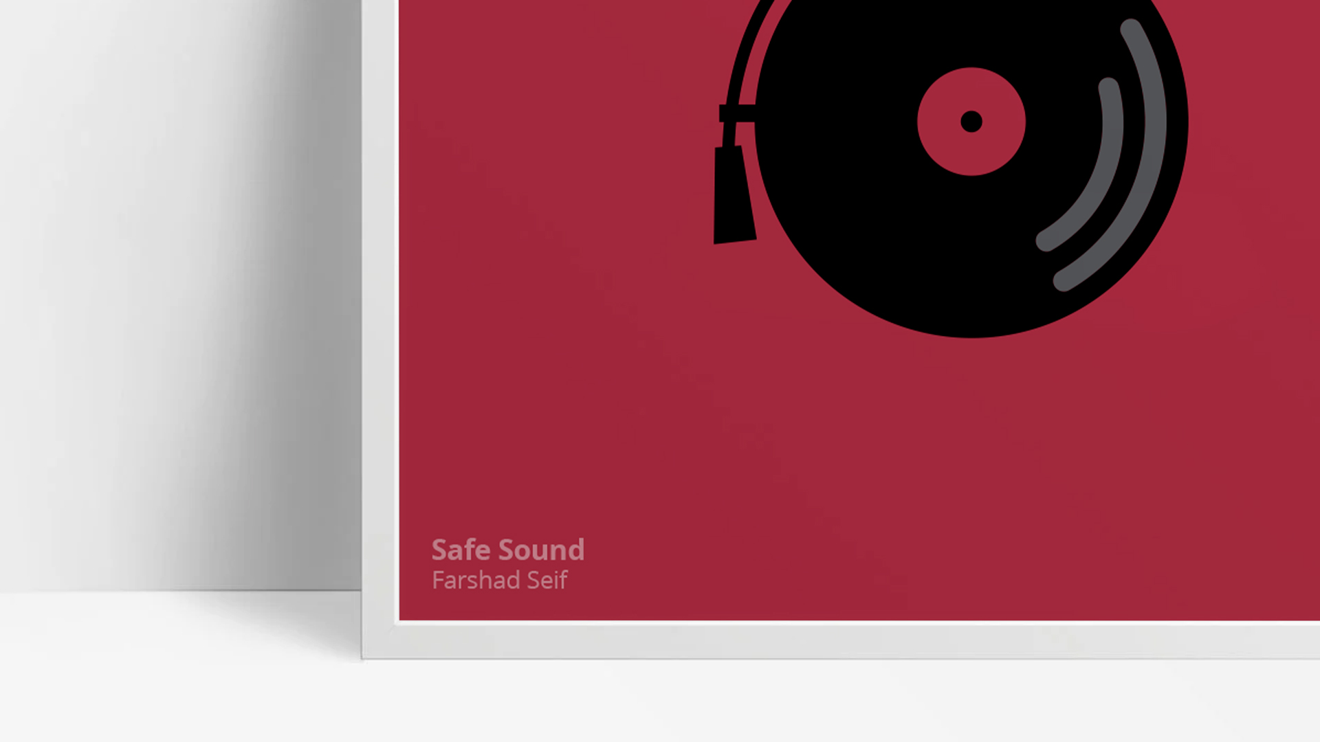 safe-sound-artwork-red-2